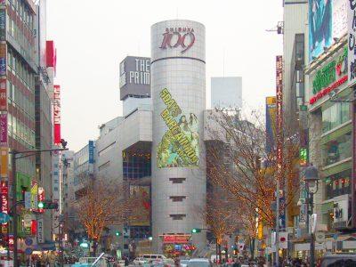 shibuya_109_building_tokyo_january_2006